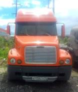 Freightliner FLC. Продается Седельный тягач Фрейтлайнер (Freightliner) 6364ST, 10 832куб. см., 23 587кг., 6x4