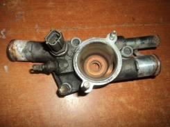 Корпус термостата 4E Toyota Corolla