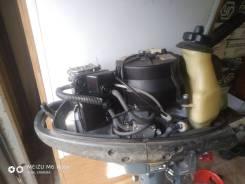 Northsilver. двигатель подвесной, бензин