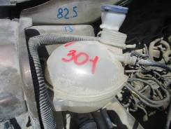 Бачок расширительный Peugeot 301