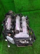 Двигатель NISSAN AVENIR, PW11, SR20DE; C0725 [074W0043870]