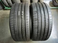 Michelin Pilot Sport 4S, 265 40 R21