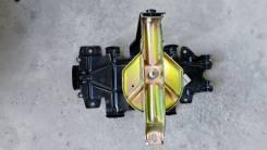 Крепление аккумулятора BMW 3-Series E46