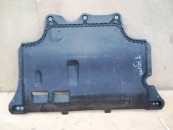 Защита двигателя VW Skoda 5QF825902