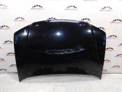 Капот Nissan Presage