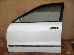 Дверь боковая. Mitsubishi Legnum, EA1W, EA3W, EA4W, EA5W, EA7W, EC1W, EC3W, EC4W, EC5W, EC7W Mitsubishi Galant, EA1A, EA2A, EA2W, EA3A, EA3W, EA5A, EA...