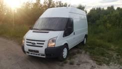 Ford Transit Van. Продам Ford Transit VAN, 2 200куб. см., 1 500кг., 4x2