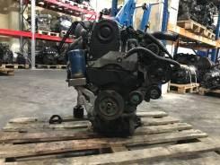 Двигатель D4EA 2.0 CRDI 140 л. с. Hyudnai / Kia В Наличии