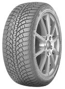 Kumho WinterCraft WP71, 265/35 R18 97V
