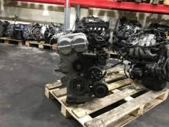 Двигатель G4FD 1.6 138 л. с. Kia / Hyundai