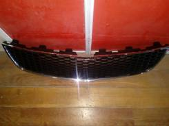 Решётка радиатора нижняя Chevrolet Cruze 09-13 г. в