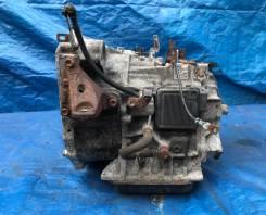 АКПП U760E для Тойота Сиенна 11-13 2,7л