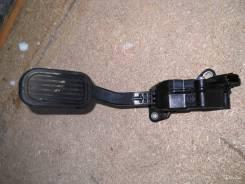 Педаль газа land Cruiser 150 2.8 D 78110-60180