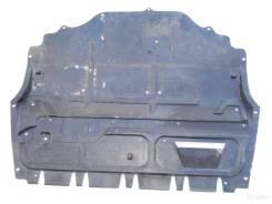 Защита двигателя VW Polo 6C0825235A