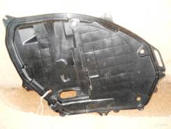 Пыльник двери передней правой Lexus RX4 6783148070