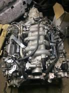 Двигатель в сборе 2UR-GSE