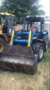 МТЗ 82.1. Продам трактор, 80 л.с.