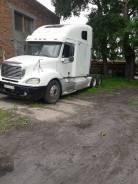 Freightliner Columbia. Продам Фреда, 6x4