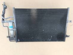 Радиатор кондиционера Mazda Premacy CREW б/п из Японии.