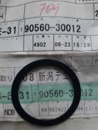 9 0560-30012 Шайба металлич заднего дифференциала Toyota оригинал