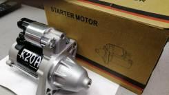 Стартер Honda к24а к20а