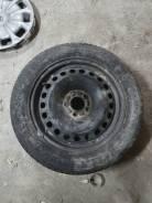 """Одно колесо на форд. x16"""" 5x108.00 ЦО 63,3мм."""