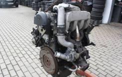 Двигатель Peugeot 508