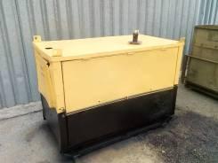 Агрегат сварочный АС-315