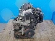 Двигатель в сборе. Honda: Civic Shuttle, Concerto, Civic, CR-X, Integra SJ, Capa, Civic Ferio, Domani, Partner Двигатель D15B