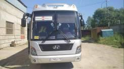 Hyundai Universe. Продается автобус Hundai Universe, 43 места