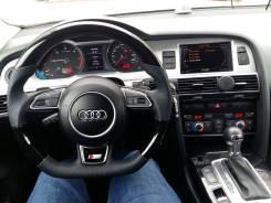 Руль. Audi Q5, 8RB Audi A5, 8F7, 8T3, 8TA Audi A4 Audi S5, 8F7, 8T3, 8TA Двигатели: AAH, CDUC, CDUD, CGLC, CGLD, CGQB, CHJA, CJCA, CJCB, CJCD, CMGB, C...