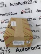 Фильтр АКПП Toyota Camry 15- 6Arfse TOYOTA 3533073021 [3533073021]