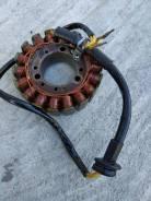 Sea-doo катушка магнето 4-tec