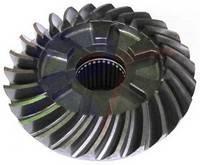 Шестерня переднего хода для мотора Yamaha 100 115 130 140 6E5-45560-00