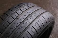 Pirelli Cinturato P7, 205/45 R17