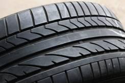 Bridgestone Potenza RE050A, 205/45 R17