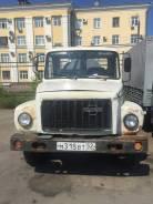 Коммаш КО-503В, 1999