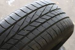 Goodyear Excellence. Летние, 30%, 1 шт