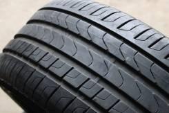 Pirelli Cinturato P7. Летние, 20%, 4 шт