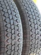Bridgestone Blizzak Extra PM-30. Всесезонные, 5%, 2 шт