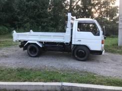 Mazda. Продам самосвал, 4 600куб. см., 4x2