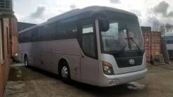 Hyundai Universe. Продается автобус 2013г, 47 мест