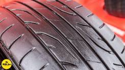 1184 Dunlop SP Sport LM704, 245/40 R18