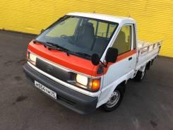 Toyota Lite Ace. Продам грузовик Lite Ace, 2 000куб. см., 1 000кг., 4x2