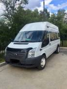 Ford Transit. Продам Форд Транзит, 19 мест