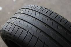 Michelin Pilot Sport 2. Летние, 20%, 2 шт
