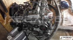 Двигатель в сборе. Suzuki Escudo, TD54W Suzuki Grand Vitara, JT Двигатель J20A