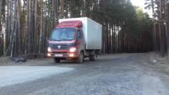 Foton Aumark BJ1039. Продам грузовик фотон аумарк 1039, 2 800куб. см., 1 500кг., 4x2