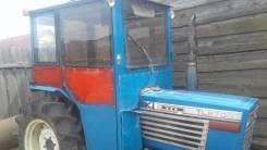 Iseki TL. Мини-трактор 2700, 27 л.с.
