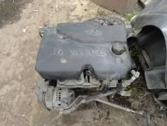 Двигатель в сборе. Лада Приора, 2172 Двигатель BAZ21126